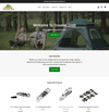 TravelerCrab ( Outdoor Accessories Store)