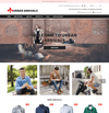 UrbanArrivals (Men Apparel Store)