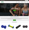 YogaGrom ( Yoga Accessories Store)