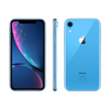 iPhone XR Blue - 64 GB