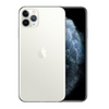 iPhone 11 Pro Max Silver - 64 GB