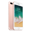 iPhone 7 Plus Rose Gold - 32 GB - - Handle-It
