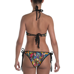 Luminosity Bikini