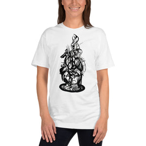Flame Keeper T-Shirt