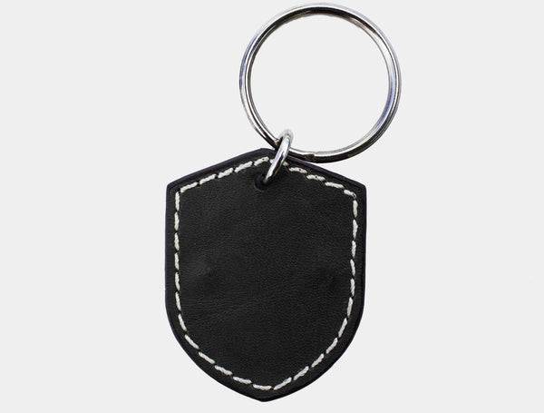 Key Chain Olive Green