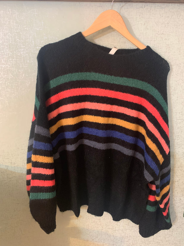 Encore Sweater