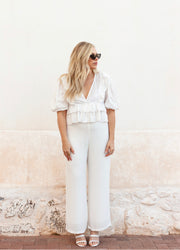 Summer Days Pant