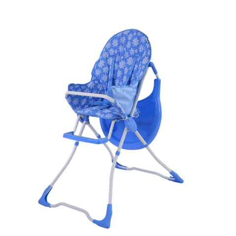 Baby High Chair Infant Toddler Feeding Booster Seat