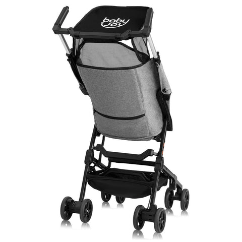 Portable Compact Handling Folding Pocket Stroller