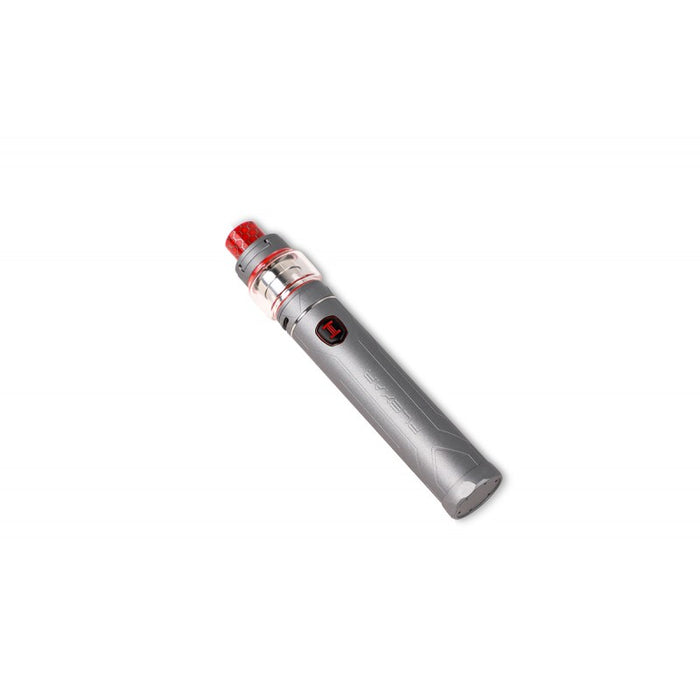 Innokin Plexar Vape Kit Grey