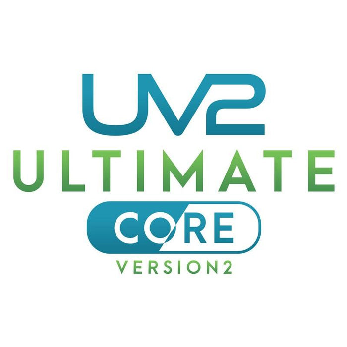 UV2 Ultimate Core