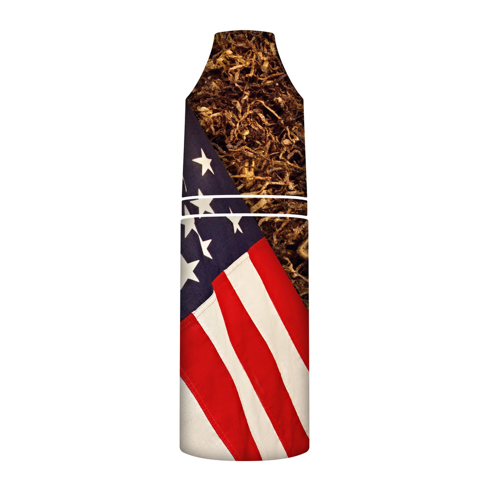 UV2 Ultimate American Lites 10ml E liquid