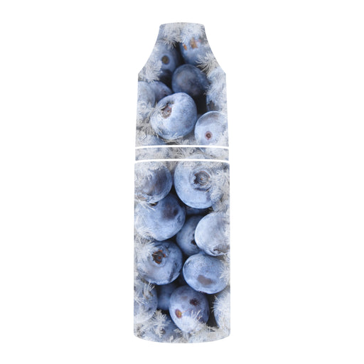 UV2 Ultimate Blueberry Ice 10ml E liquid