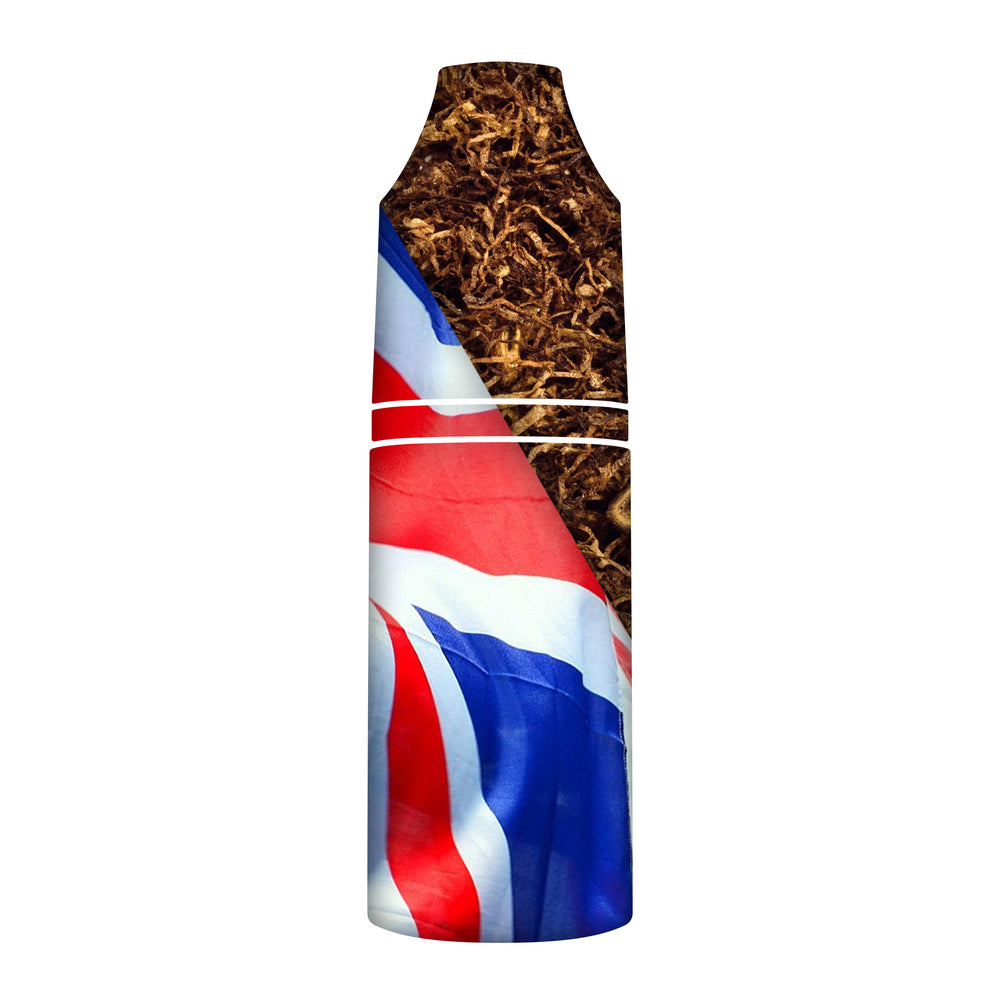 UV2 Ultimate British Tobacco 10ml E liquid