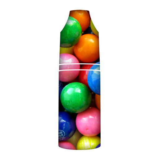 UV2 Ultimate Bubble Gum 10ml E liquid