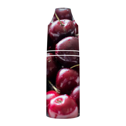 UV2 Ultimate Cherry 10ml E liquid