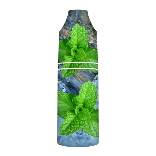 UV2 Ultimate Double Menthol 10ml E liquid