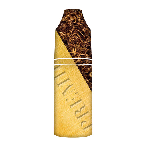 UV2 Ultimate Premium Tobacco 10ml E liquid