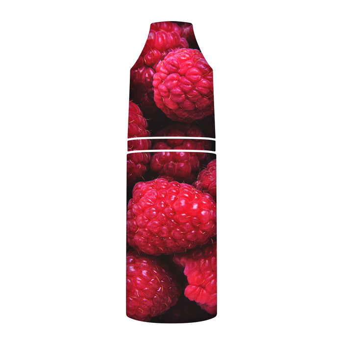 UV2 Ultimate Raspberry 10ml E liquid