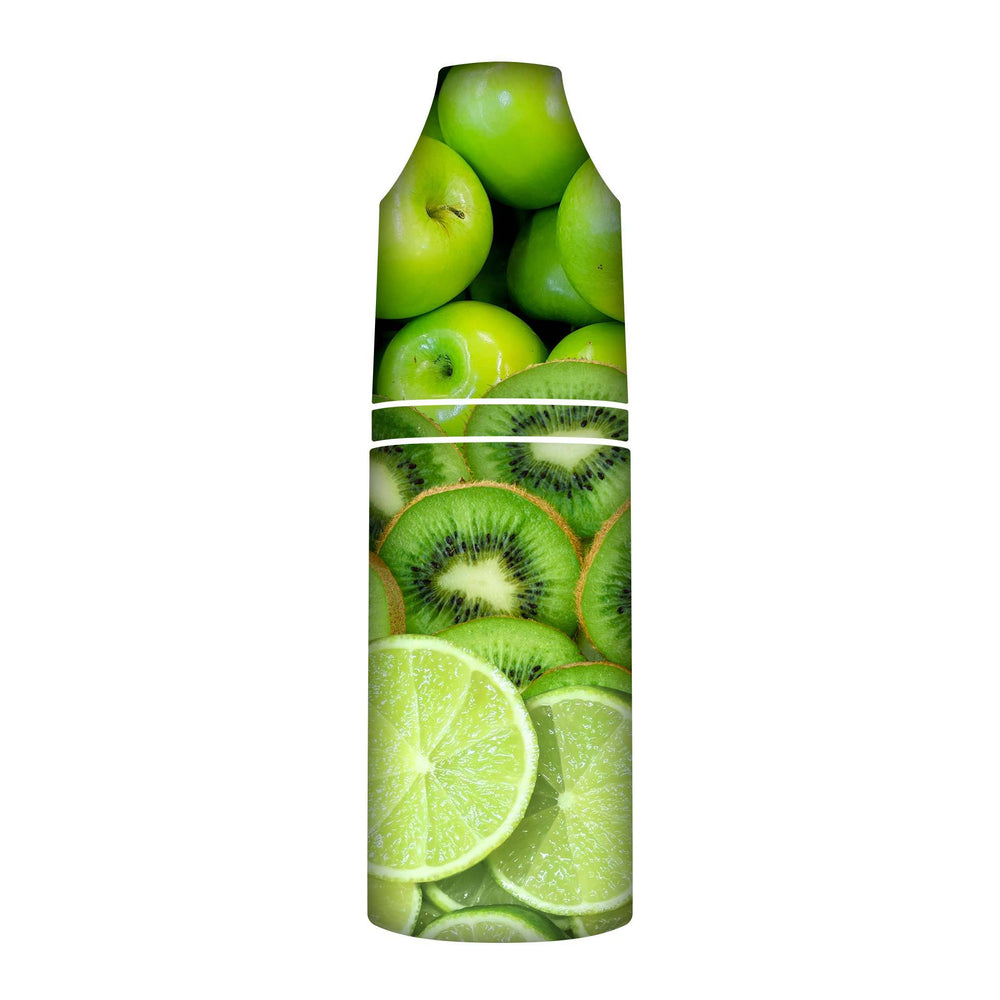UV2 Ultimate High VG Apple Kiwi and Lime 10ml E Liquid