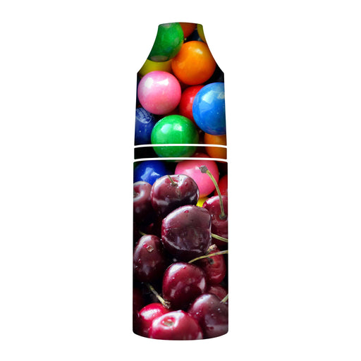 UV2 Ultimate High VG Tangy Cherry Bubblegum 10ml E Liquid