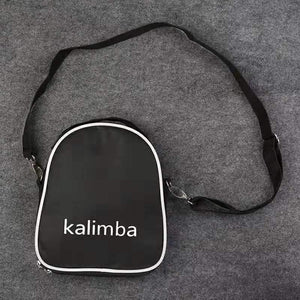 Kalimba Carrying  Bag