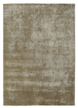 Load image into Gallery viewer, Alchemy Warm Sand Rug - AR