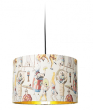 Load image into Gallery viewer, Asian Circus Lamps