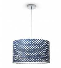 Load image into Gallery viewer, Blauw Pendant Lamps