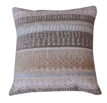 Load image into Gallery viewer, Gypset Light Cushion Cushions