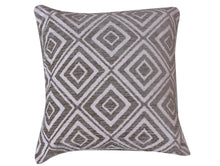 Load image into Gallery viewer, Lucerne Gray Cushion Cushions