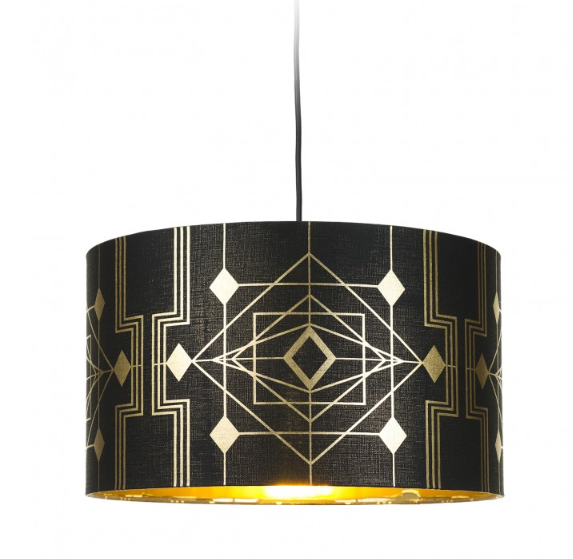 Gatsby Lamps