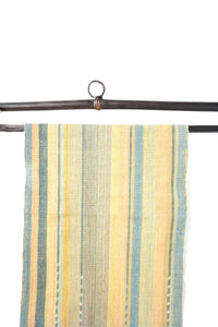 Tenun Sikka Garis Table Runner