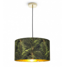 Load image into Gallery viewer, Jardin Tropical Lamps