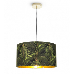 Jardin Tropical Lamps