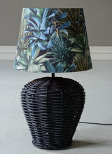 Load image into Gallery viewer, Lush Succulents Lamps