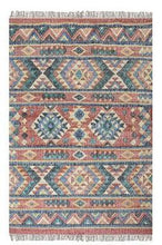 Load image into Gallery viewer, Gypsy Beige Rug
