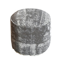 Load image into Gallery viewer, Haze Pouf Stools & Poufs