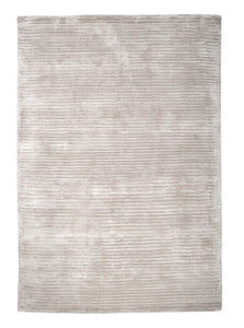 Moonshadow Ivory Ultrasoft Rug