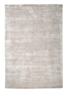 Moonshadow Sand Ultrasoft Rug - Departures & Arrivals  - 1