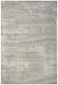 Moonshadow Stone Ultrasoft Rug - Departures & Arrivals  - 1