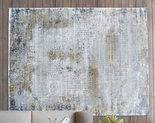 Load image into Gallery viewer, Heritage Rug Rugs