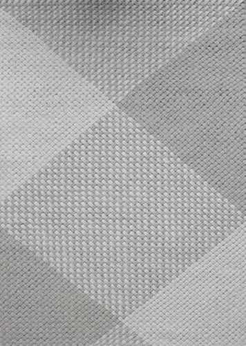 Stockholm Woven Rug