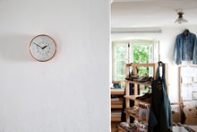 Load image into Gallery viewer, Copper Clocks