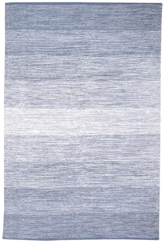 Belize Cotton Rug - Departures & Arrivals