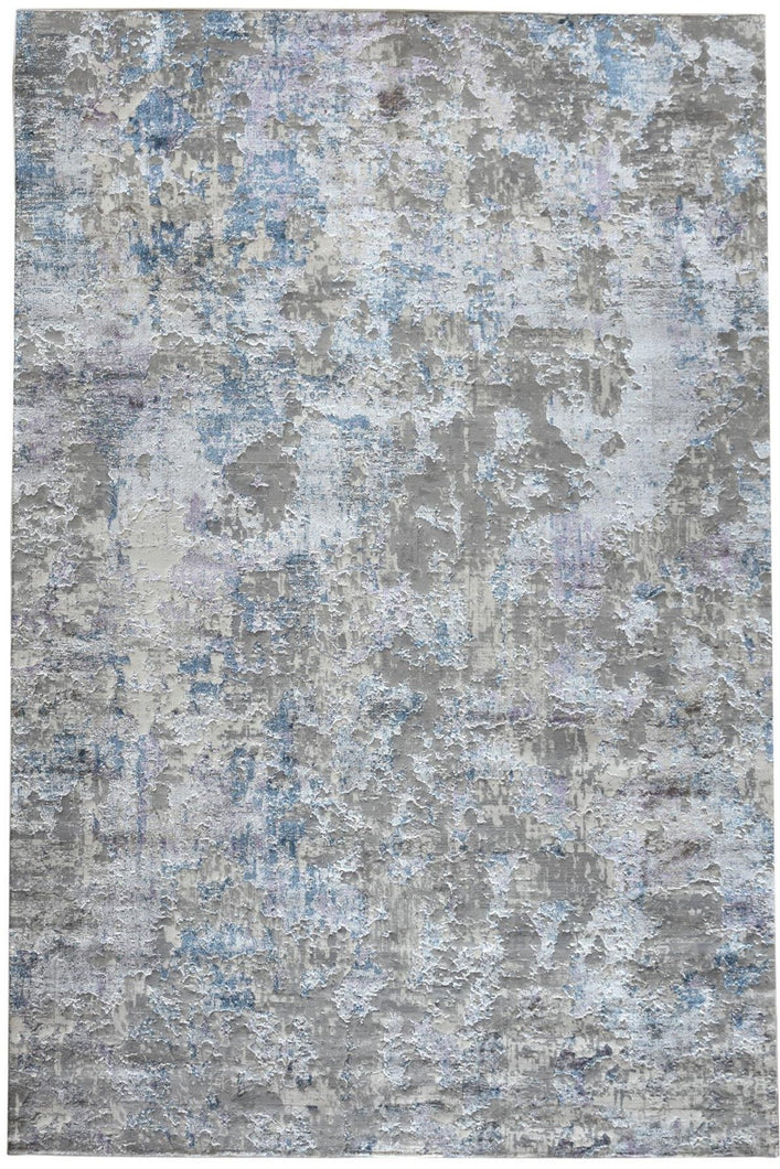 Midsummer Night Rug Rugs
