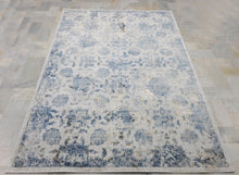 Load image into Gallery viewer, Istanbul 7 Rug Rugs