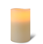Enjoy Flameless Candle 4.0