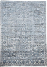 Load image into Gallery viewer, Palais Rug Rugs