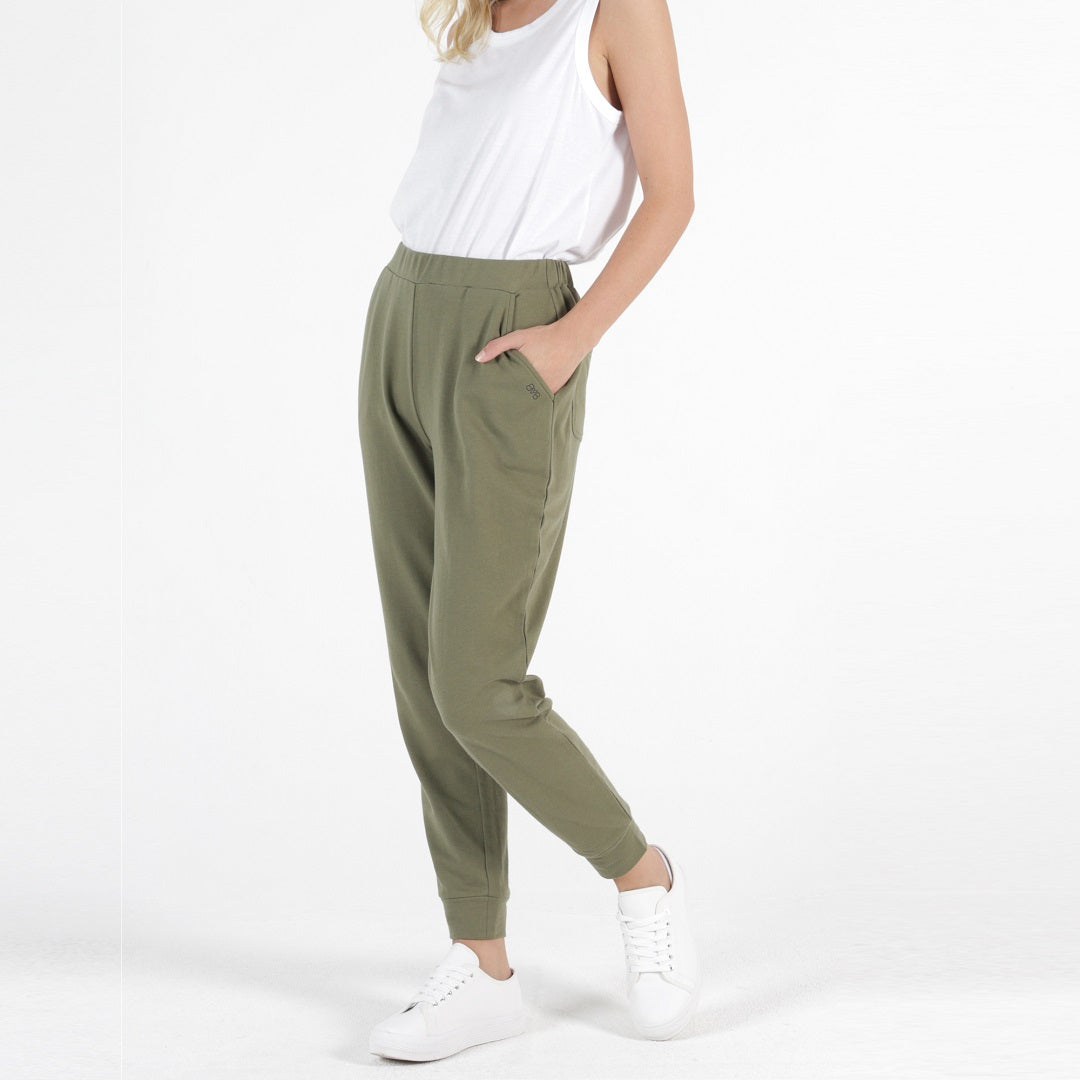 Betty Basics Lindsay Joggers from My Sister Elle Clothing